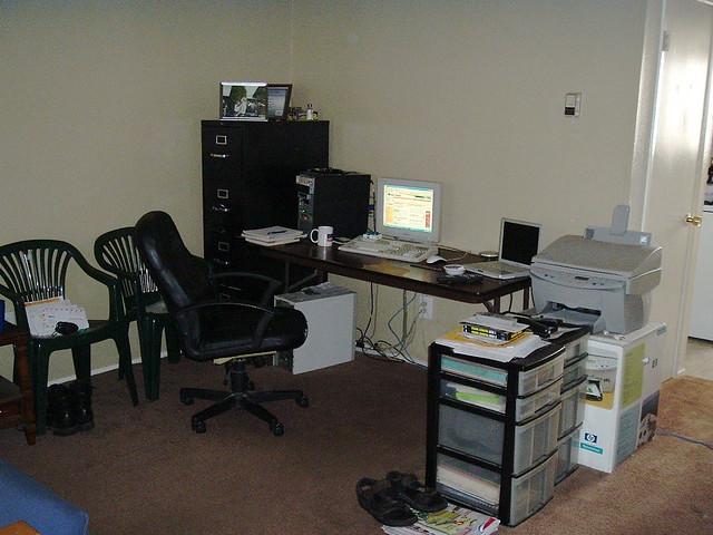 Studio Apartments Austin Tx
