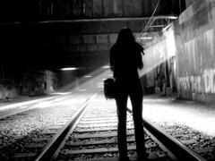 Freedom_Tunnel_18