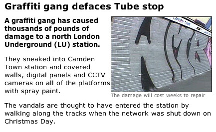 bbc news radio