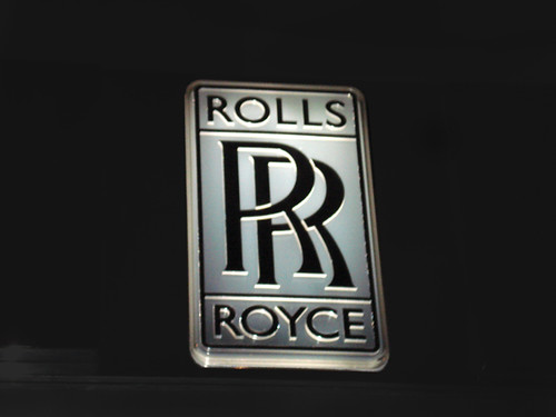 rolls royce logo flickr photo sharing. Black Bedroom Furniture Sets. Home Design Ideas