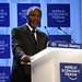 Kofi Annan - World Economic Forum Annual Meeting Davos 2006