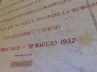 Bild von Castello di Longiano. cameraphone longiano