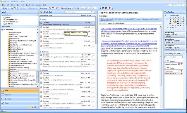 Bmo 401k online outlook training