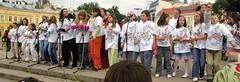 Sofia May - June 2006 0097
