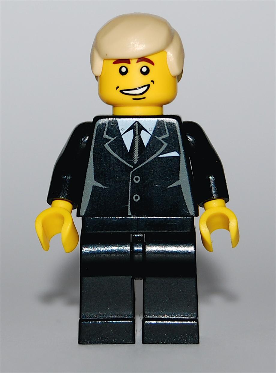 Boris Johnson Sky News