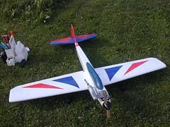model aircraft, monoplane, aerobatics, aviation, airplane, propeller driven aircraft, wing, vehicle, glider, radio-controlled aircraft, radio-controlled toy, air racing, general aviation, propeller, motor glider, ultralight aviation,