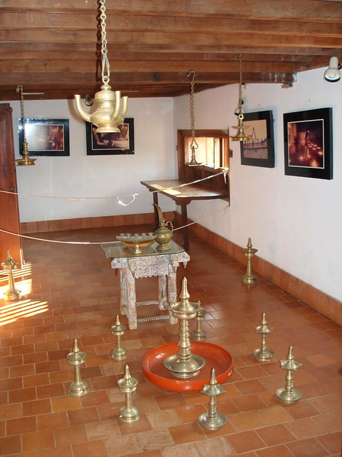 Pooja room hindu house flickr photo sharing for Dining room meaning in hindi