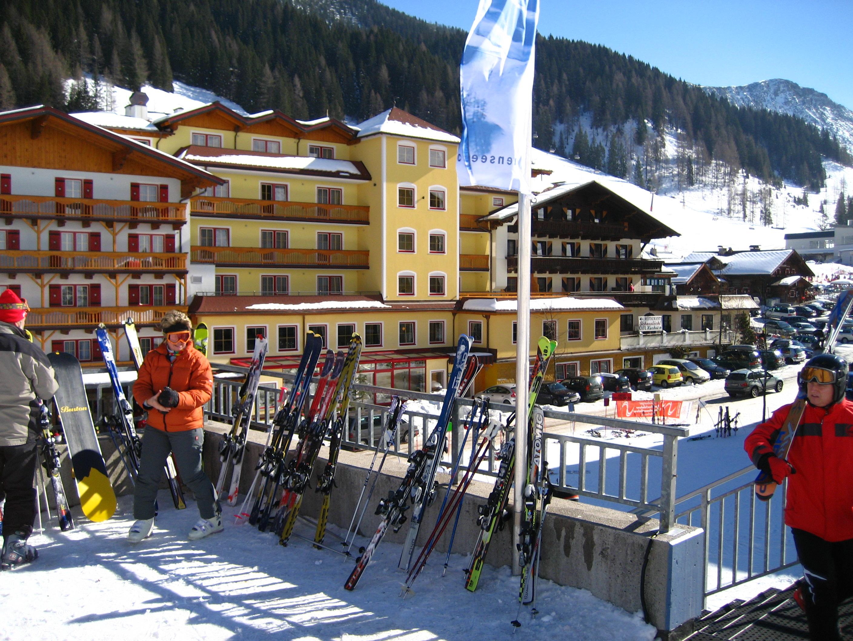 Hotels In Altenmarkt Bei Sankt Gallen Osterreich