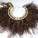 hair collar by Cyberoptix™