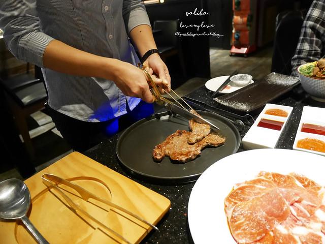 新店大坪林站美食餐廳推薦優質烤肉燒肉同話 (33)