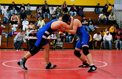 freestyle wrestling(0.0), greco-roman wrestling(0.0), individual sports(1.0), contact sport(1.0), sports(1.0), scholastic wrestling(1.0), combat sport(1.0), amateur wrestling(1.0), grappling(1.0), wrestling(1.0), collegiate wrestling(1.0), wrestler(1.0),