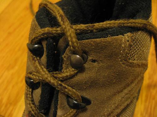 Good Shoe Repair Essendon