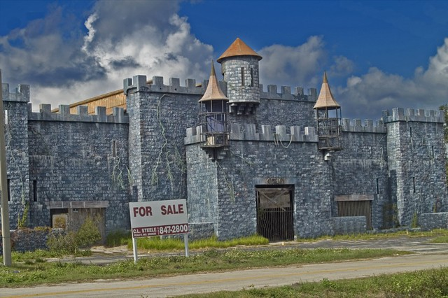 Castle For Sale Flickr Photo Sharing