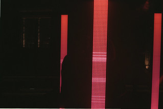 Volume red
