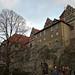 quedlinburg_0612_008