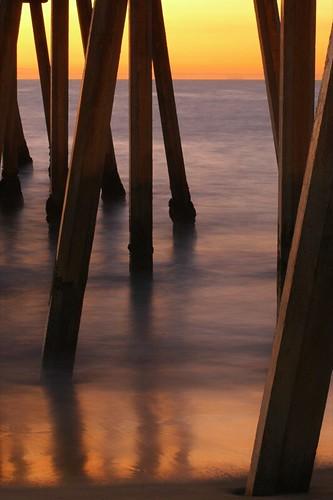 ocean california ca longexposure winter sunset sea usa abstract beach topv111 pier seaside topv333 nikon searchthebest pacific d70 unfound 2006 hermosa hermosabeach jaytee potwkkc22