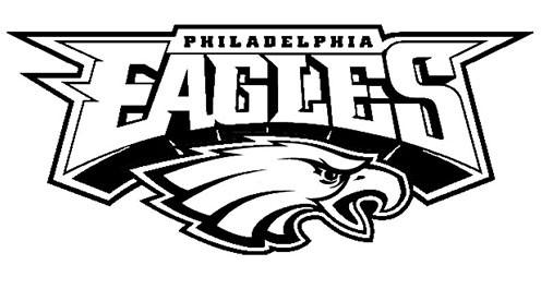 philadelphia eagles coloring pages   349760880_e46d005d06.jpg