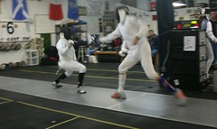 weapon combat sports, fencing weapon, contact sport, sports, combat sport, fencing,