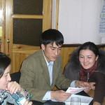 Kyrgyzstan.LTCworkshop.Dec2006.Bishkek.3