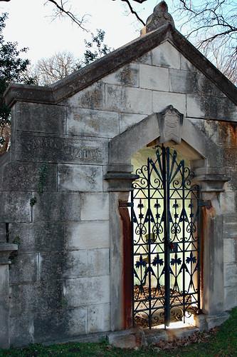birmingham graves memorials oakhillcemetery