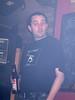 11-12-2005_Dominion_027
