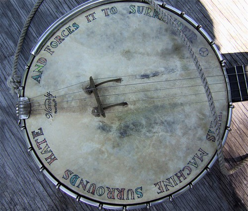 pete's_banjo_head.JPG