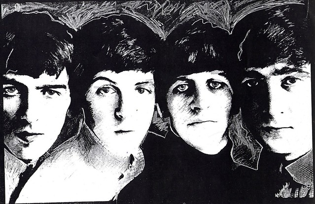 BeatlesB:W:GFF.jpg