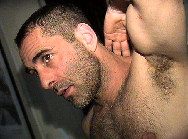 Hairy Men Gallery 110