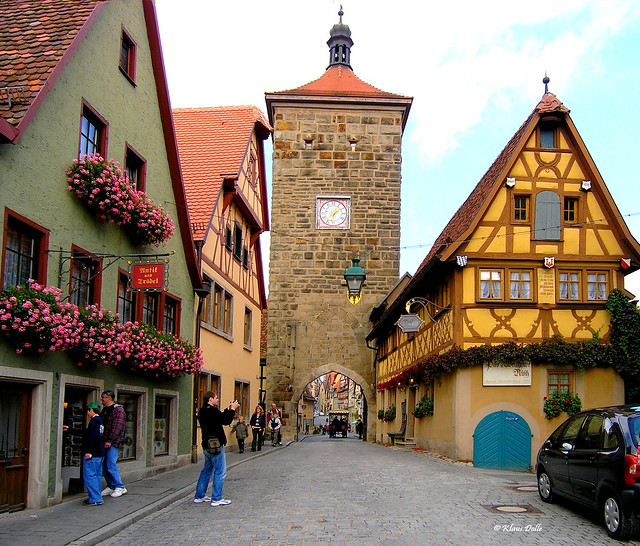 porno video deutsch shorts Rothenburg ob der Tauber (Bavaria)