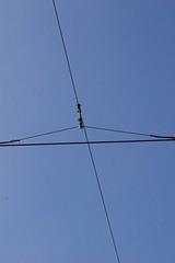 Houston - Power Line