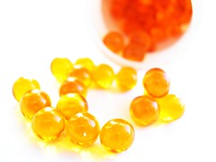 dietary supplement, amber, orange, yellow, amber, gemstone, food,