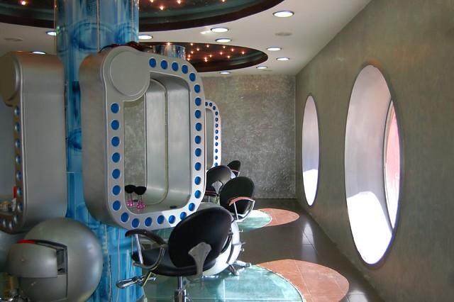 Hair salon flickr photo sharing for A to z salon amman