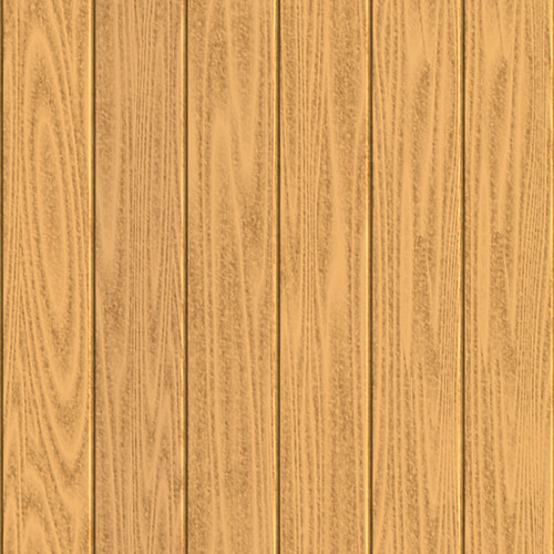 Image Result For Pine Wood Plank Paneling