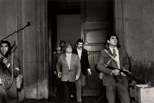 11 settembre 1973