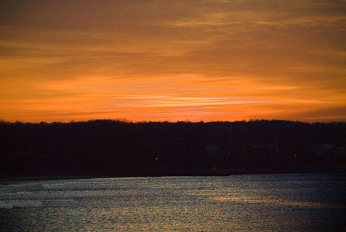 sunrise searchthebest bhbc