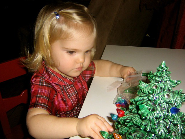 Piper 2006 Christmas