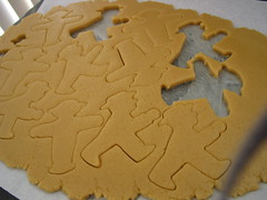 baking, buttercream, cookies and crackers, food, cookie, snack food, biscuit,