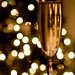 *clink* by KristinHayes