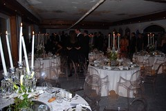 wedding reception, function hall, party, ballroom, centrepiece, banquet, rehearsal dinner, ceremony,