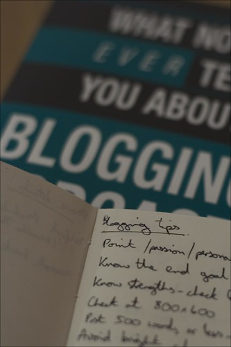 Are You Right To Outsource Guest Blogging?
