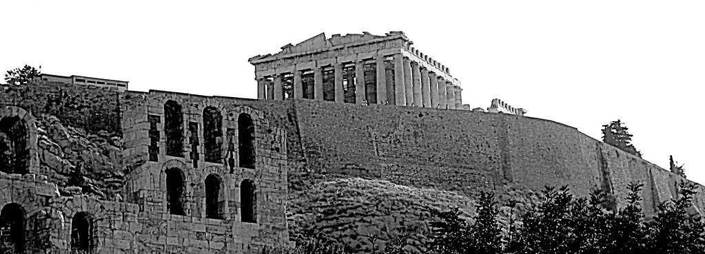 Greece 2004 004 Karen Terrazas Flickr