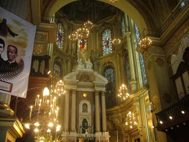 Catedral de Len - Wikipedia, la enciclopedia libre 10