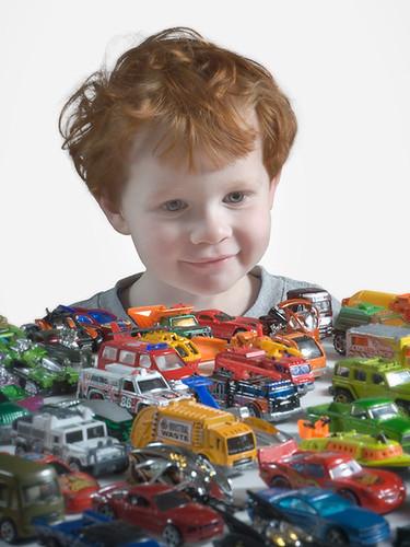 boy cars vertical toys nikon child hotwheels highkey d100 keenan preschooler nikonstunninggallery woodymachalek