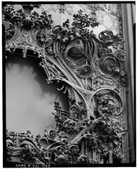 Carson Pirie Scott & Co. Ornament