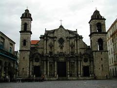 Catedral de la Habana_Cuba 282