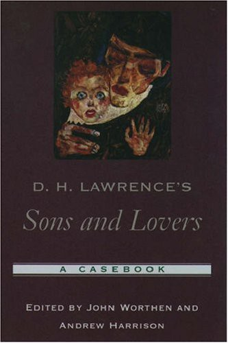 """son and lover essay """"mother to son"""" the speaker of the poem """"mother to son,"""" by langston hughes is a mother who is giving advice to her son her life has been difficult and hard at times."""