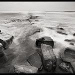 Kimmeridge Bay 3 jpg