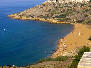 Malta 07-09-2006 16.00.59
