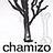 the chamizo project group icon