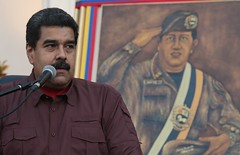 Asamblea Nacional retomará juicio político contra Maduro https://t.co/szdRSWiS47 December 10, 2016 at 03:24PM